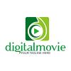 digital-movie-logo-template