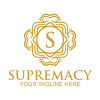 supremacy-logo-template