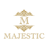 majestic-logo-template