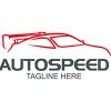 autospeed-logo-template
