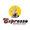 espresso-logo-template