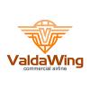 valda-wing-logo-template