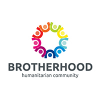 brotherhood-logo-template