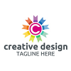 creative-design-logo-template