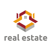 real-estate-v1-logo-template