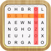 word-search-game-android-source-code