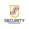 security-logo-template