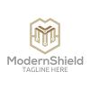 modern-shield-logo-template