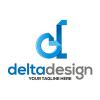 delta-logo-template