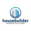 housebuilder-logo-template
