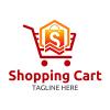 shopping-cart-logo-template