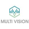 multivision-v1-logo-template
