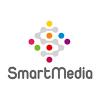 smart-media-logo-template