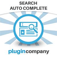 Auto Complete PHP