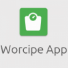 worcipe-android-recipe-app-source-code