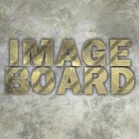 Image Board - PHP Script