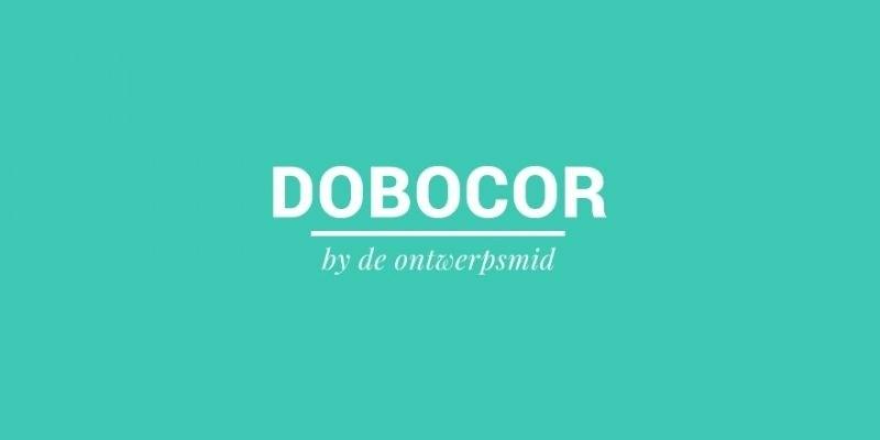 Dobocor -  Wordpress Theme