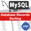 mysql-drag-and-drop-record-sorting-php-script