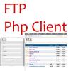 ftp-php-client-php-script