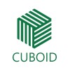 cuboid-coming-soon-html-template