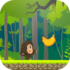 monster-jungle-bananas-android-game-source-code