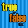 true-or-false-quiz-unity-game-source-code