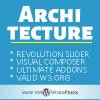 architecture-wordpress-theme