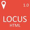 locus-real-estate-html-template