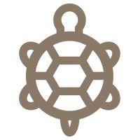Raam - Responsive HTML Portfolio Theme