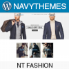 nt-fashion-fashion-wordpress-theme