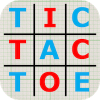 tic-tac-toe-android-game-source-code