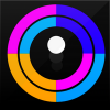switchy-colors-android-buildbox-game-template