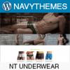 nt-underwear-fashion-wordpress-theme