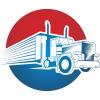 truck-transport-logo-template
