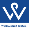webagency-widget-wordpress-multi-website-builder