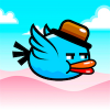 baby-bird-ios-flappy-game-source-code