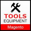 tools-equipment-responsive-magento-theme