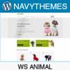 ws-animal-animal-woocommerce-theme