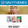 ws-baby-baby-store-woocommerce-theme