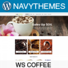 ws-coffee-cafe-shop-woocommerce-theme