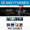 ws-games-games-woocommerce-theme