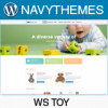 ws-toy-toy-store-woocommerce-theme