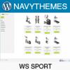 ws-sport-fitness-woocommerce-theme