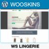 ws-lingerie-underwear-woocommerce-theme