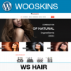 ws-hair-responsive-woocommerce-theme