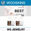 ws-jewelry-jewelry-woocommerce-theme