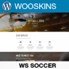 ws-soccer-woocommerce-wordpress-theme