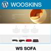 ws-sofa-furniture-woocommerce-theme