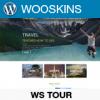 ws-tour-travel-woocommerce-wordpress-theme