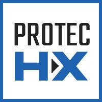 Proteus HX - Tech Store PrestaShop Theme